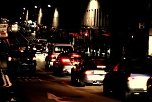 1160501_night_traffic.jpg