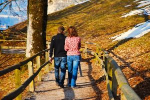 1176416_couple_walking.jpg