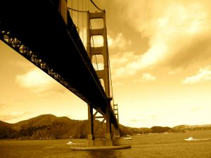 1215541_san_francisco_---_golden_sight.jpg