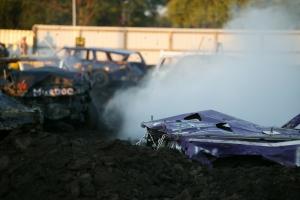 141003_destruction-demolition-derby-5-1302975-m.jpg
