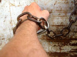 150223_chain-863724-m