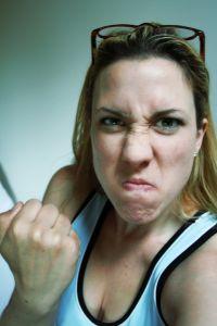 496053_angry_woman_2.jpg