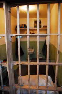 777968_alcatraz.jpg