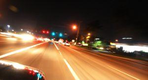 844621_speed_1