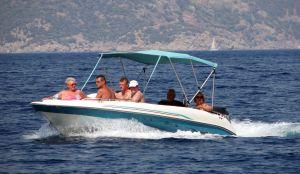 885970_boat.jpg