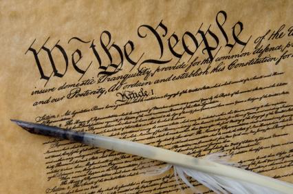 Constitution-