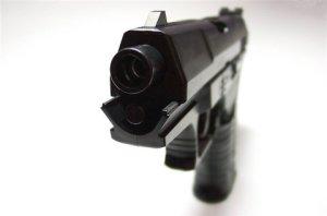Gun-300x198