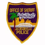 Jacksonville Beach Criminal Defense Attorney