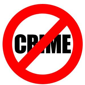 No-Crime