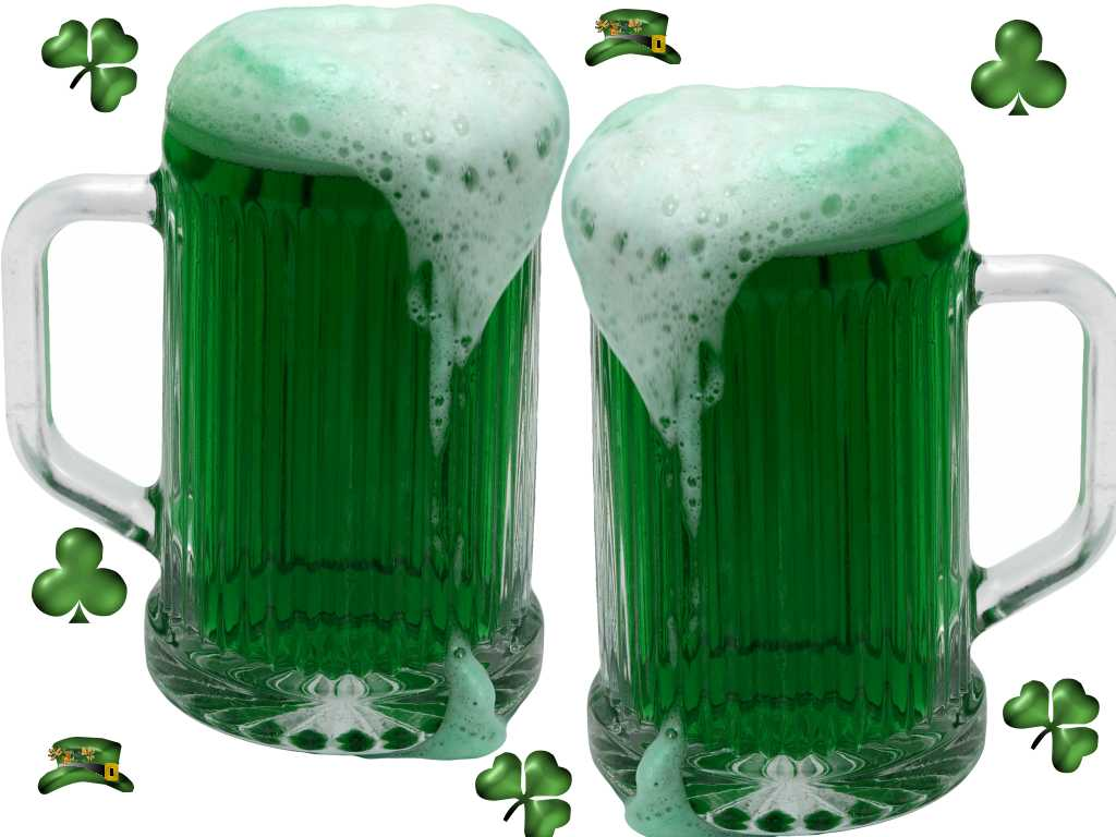https://www.jacksonvillecriminaldefenselawyerblog.com/files/2015/02/St.-Paddys-Day.jpg