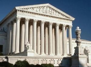 Supreme-Court-300x222