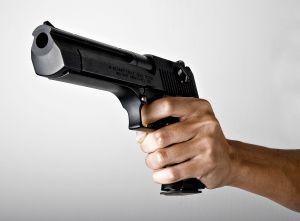 gun-close-up-940614-m.jpg